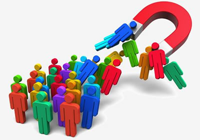 How to Identify Your Target Audience and Ideal Customer